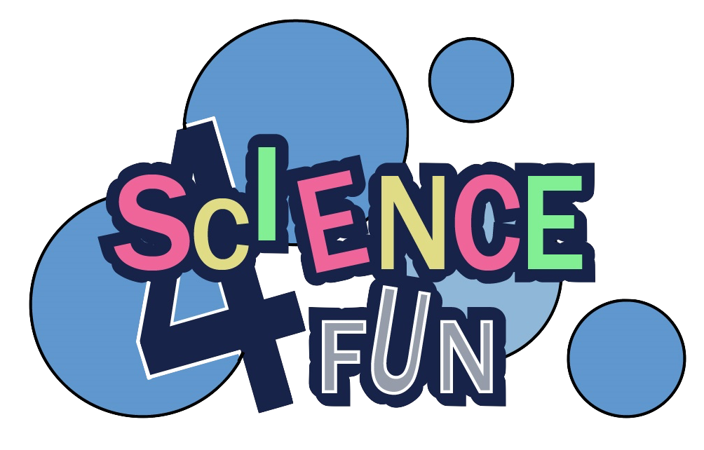 Repository Science4Fun